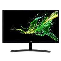 Acer LCD ED242QRAbidpx Monitör 23.6 inches LED Teknolojisi