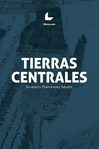Tierras centrales