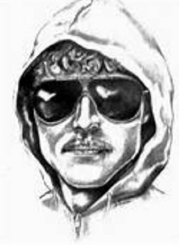 Casos Famosos del FBI - El Unabomber por henry M. Holden