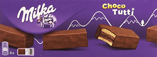 milka-biscuits-fourres-au-chocolat-choco-tutti-180-g