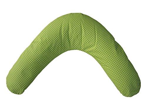 Stillkissenbezug für Stillkissen 190 cm 11 Farben (002)