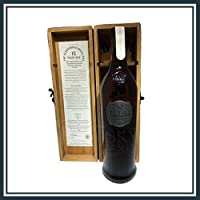 Glenfiddich 15 Years Old Hand Filled - Cask Strength by Glenfiddich