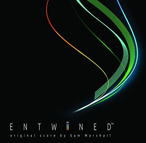Entwined Soundtrack by Sam Marshall Sam Computer