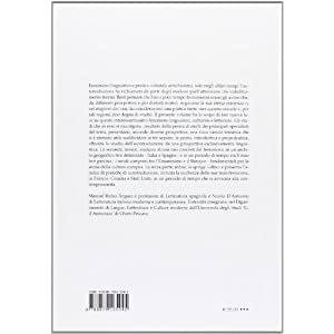 Autotraduzione. Teoria ed esempi fra Italia e Spag