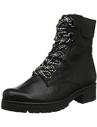Gabor Shoes Comfort Sport, Botines Femme