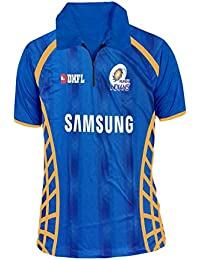 Roots4creation Mumbai Indians IPL Jersey 2019