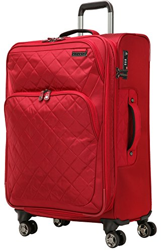 ricardo-beverly-hills-carmel-25-inch-4-wheel-expandable-upright-cardinal-red