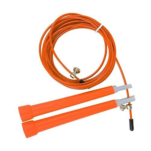Steel-Wire-Skipping-TOOGOORSteel-Wire-Skipping-Adjustable-Jump-Rope-Crossfit-Fitnesss-EquipmentOrange