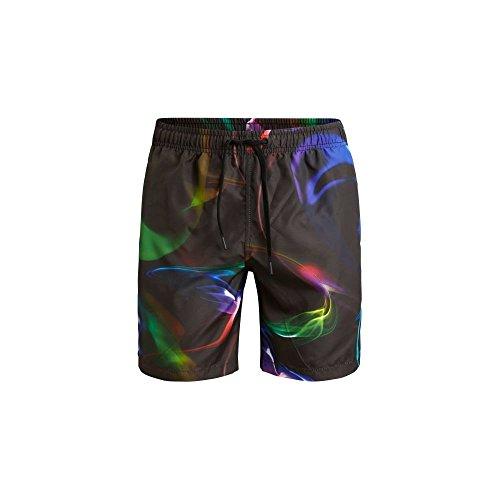 bjorn-borg-aurora-boreal-smokin-natacion-pantalones-cortos-hombres-negro-grandes
