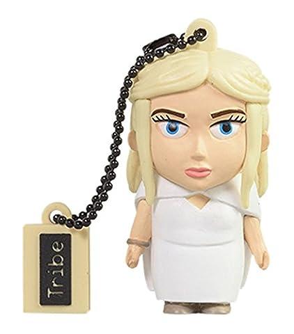 Tribe Game of Thrones Daenerys USB Stick 16GB Speicherstick 2.0