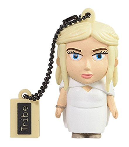 tribe-games-of-thrones-pendrive-figurine-16-go-fantaisie-cle-usb-flash-drive-20-memory-stick-solutio