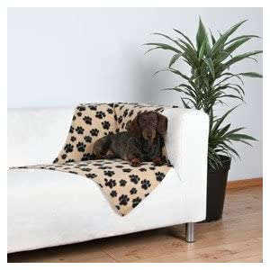 Trixie-Beany-Fleece-Blanket
