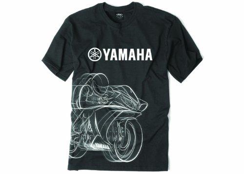 factory-effex-yamaha-r1-camiseta
