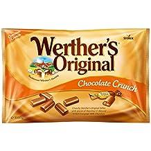 Werthers Original, Dulce de chocolate - 1000 gr.