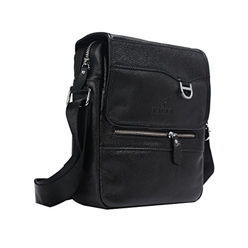 eagle-2016-new-mens-hand-bag-fashion-collection-high-quality-leather-travel-cross-body-flap-over-sho