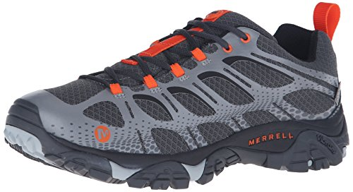 merrell-moab-edge-waterproof-mens-lace-up-low-rise-hiking-shoes-grey-grey-75-uk