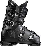 Atomic Damen ABO ATO All Mtain Inl Schneestiefel, Schwarz (Black/Anthracite 000), 42/43 EU