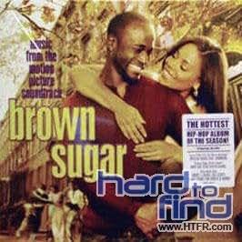 Brown movie soundtrack sugar