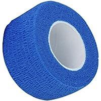 JoyliveCY Bandage, wasserdicht, selbstklebend, elastisch, Fleecestoff preisvergleich bei billige-tabletten.eu