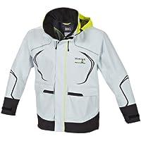 Marinepool Erwachsene Sailingwear - MenCabra Jacket