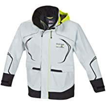 Marinepool Erwachsene Sailingwear - Men Cabra Jacket