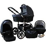 suchergebnis auf f r maxi cosi kinderwagen set baby. Black Bedroom Furniture Sets. Home Design Ideas
