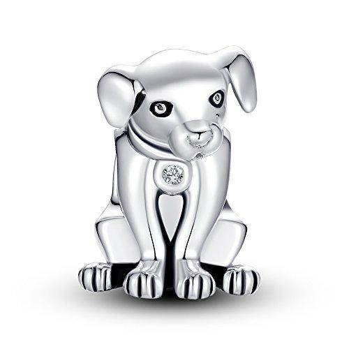 glamulet-art-womens-925-sterling-silver-devoted-dog-charm-fits-pandora-bracelet-by-glamulet