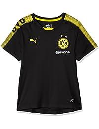 0033f782f0761 Amazon.es  camisetas futbol - Puma   Hombre  Ropa
