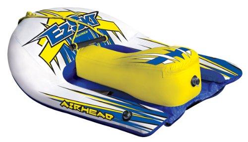 Airhead AHEZ-100 EZ Ski-Trainer Tube aufblasbar