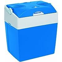 Waeco - V30 Cool Box