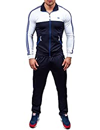 BOLF - Vêtements d'extérieur - sport pantalons - pantalons de fitness - blouse de jogging – COMEOR 930