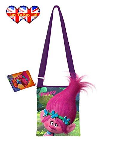 trolls-dreamworks-094403-mochila-multicolor-multicolor-please-check-the-pictures
