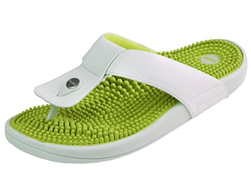 kenkoh-the-funky-kenkoh-reflexology-massage-health-flip-flop-for-women-enjoy-the-benefits-of-a-daily