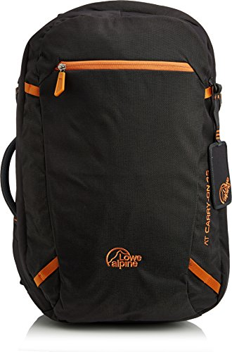 lowe-alpine-at-carry-on-sac-a-dos-anthracite-tangerine-40-l