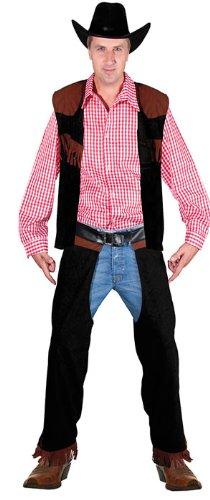 Kostüm Cowboy -
