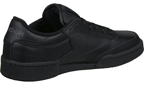 Reebok Club C 85, Chaussures de Fitness Homme