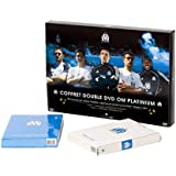 Coffret Double DVD OM Platinium
