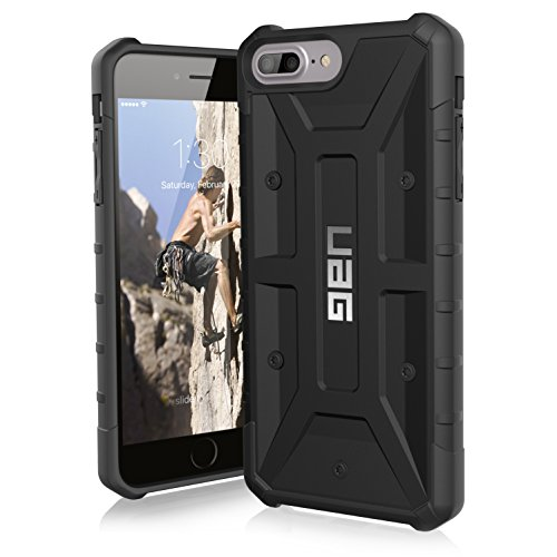 urban-armor-gear-pathfinder-custodia-uag-per-iphone-7-plus-pathfinder-leggerissimo-custodia-per-cell