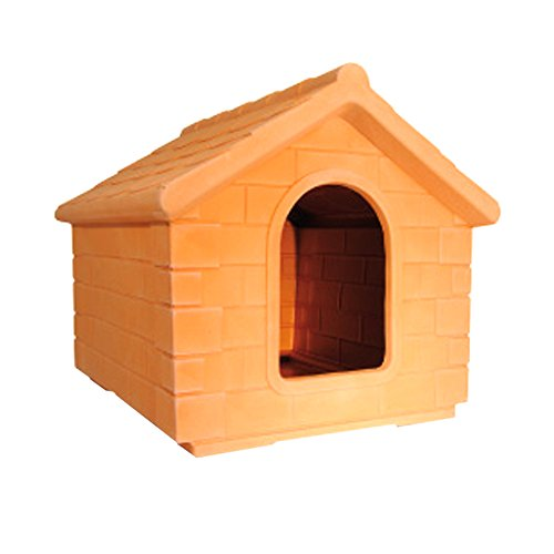 Caseta perro resina segunda mano 194 ofertas de ocasi n for Caseta de jardin de segunda mano