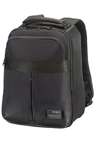 samsonite-cityvibe-small-city-rucksack-fur-notebook-jet-schwarz