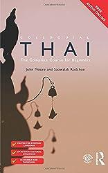 Colloquial Thai
