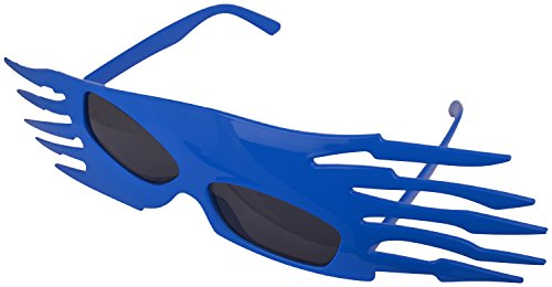 Prime Traders Hand Shape Goggles, PT0044