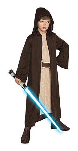 Star Wars - Jedi Classic Tunika (Rubie's Spain) -