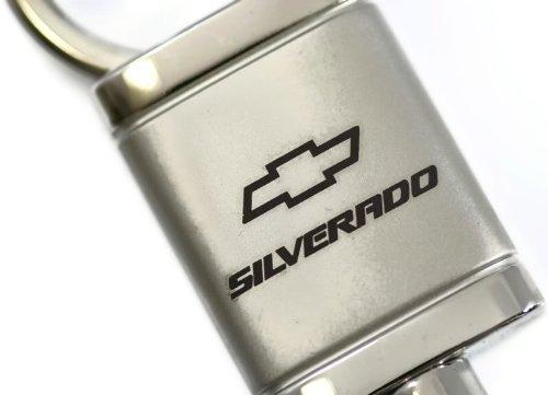 chevy-chevrolet-silverado-valet-chrom-schlusselanhanger-authentic-logo-schlusselanhanger-schlusselan