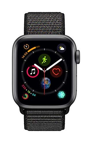 AppleWatch Series4