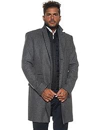 hugo boss coats jackets men clothing. Black Bedroom Furniture Sets. Home Design Ideas