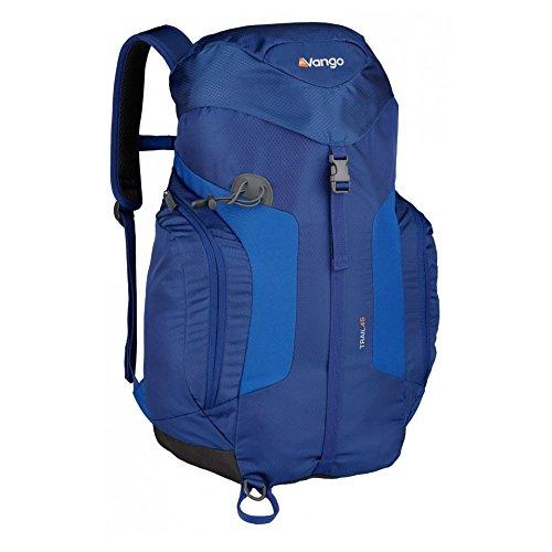 Vango Trail 452015 Blau - blau