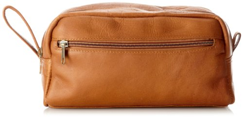 david-king-co-small-double-zip-shave-kit-tan-eine-grosse