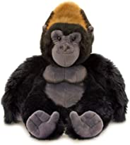 Keel Toys SW3956 Stuffed Toys 3 Years & Above,Multi c