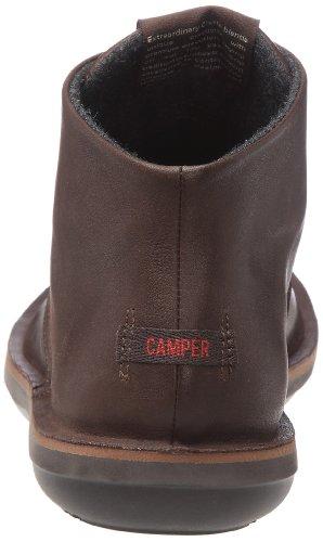 Camper, Beetle 36530, Stivaletti, Uomo Muffler Kenia